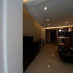 高新区,南延线,保利星座,1室1厅,39㎡