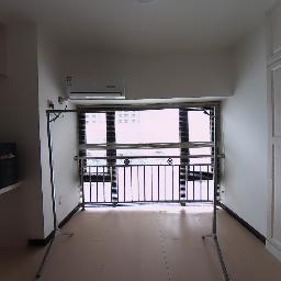 高新区,南延线,保利星座,1室1厅,40㎡