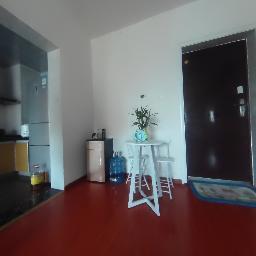 龙泉驿,龙泉,东山国际新城H区,2室1厅,73.81㎡