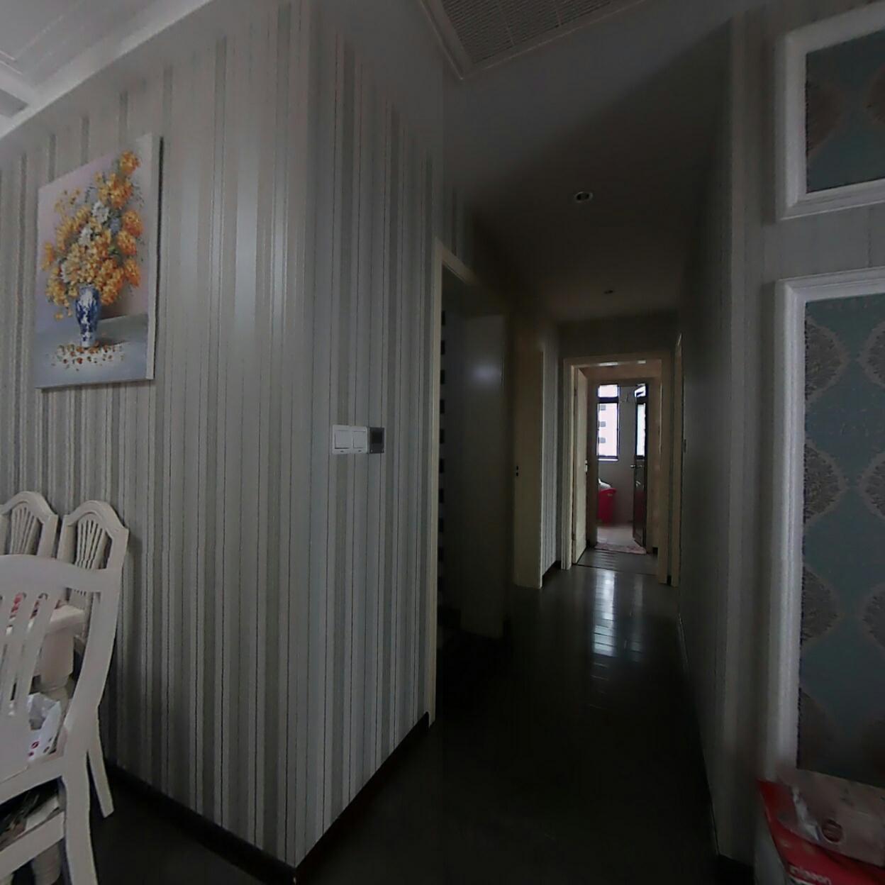 合川市,合川,东海滨江城观澜,东海滨江城观澜,3室2厅,110㎡