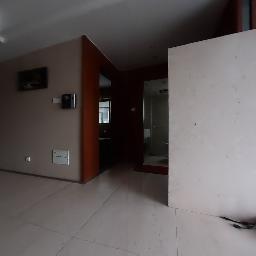 武侯区,外双楠,鹭岛国际社区三期,2室2厅,92㎡