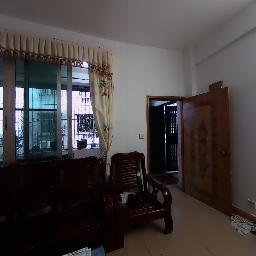 清新区,城中,玄真路,3室1厅,75.16㎡