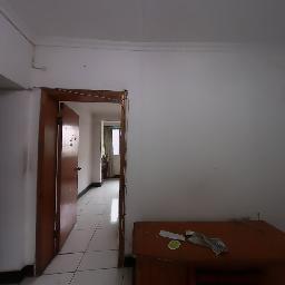 青羊区,府南,战旗东路9号院,3室2厅,65.78㎡