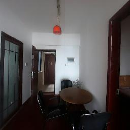 龙泉驿,龙泉,龙泉天立广场,2室2厅,66㎡