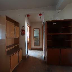 金牛区,李家沱,平福路120号,3室2厅,110㎡