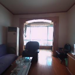 锦江区,静居寺路,南光工人村,2室2厅,84.5㎡
