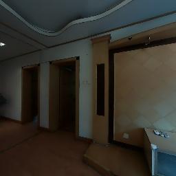成华区,八里庄,东晖花园二期,2室2厅,82㎡