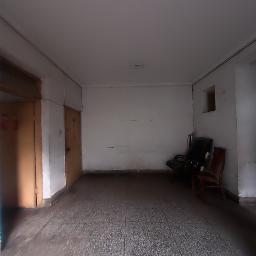 青羊区,文殊坊,王家塘街64号,2室2厅,91㎡
