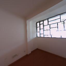青羊区,府南,战旗东路7号院,1室2厅,41㎡
