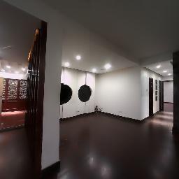 青羊区,苏坡,东立光华杏林,3室2厅,118.32㎡