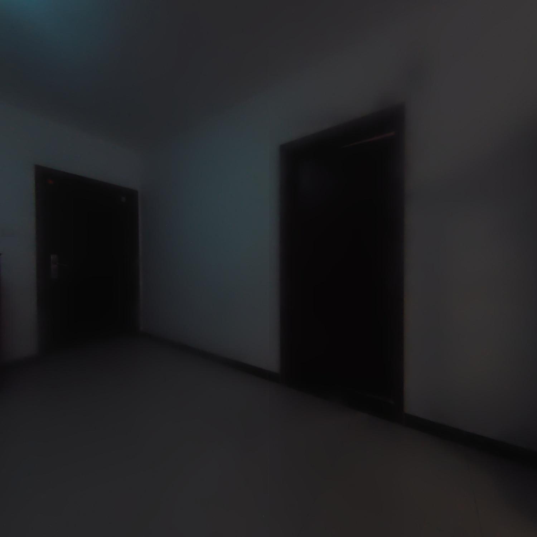 尚峰尚水东南向大两居 低楼层房本满两年 有钥匙随时看房