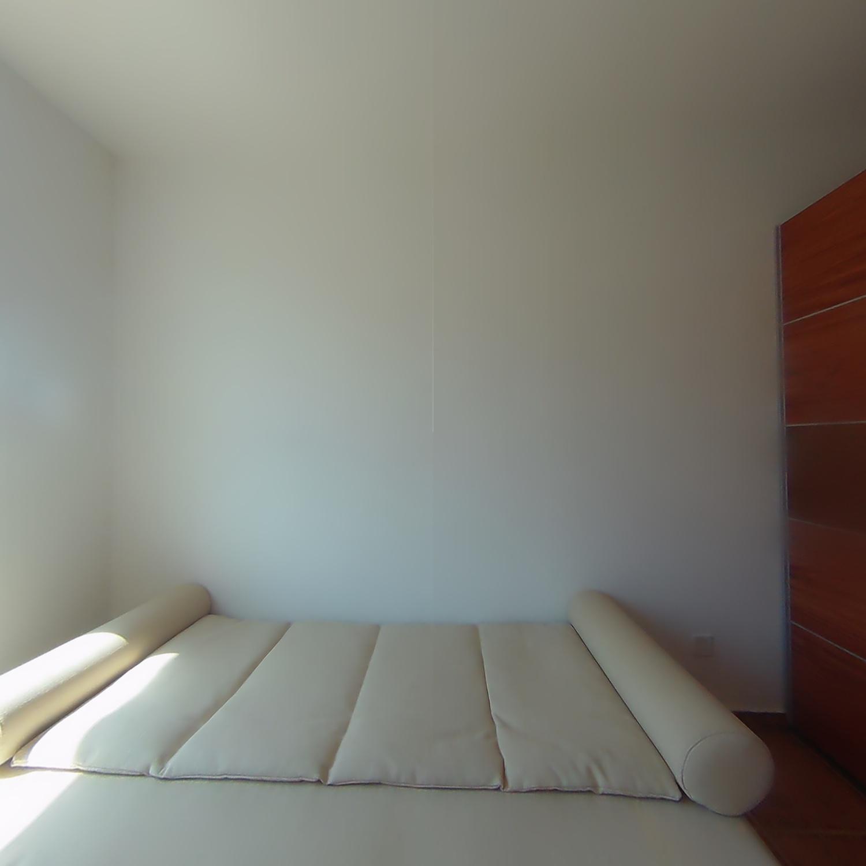 同泽园西里南北向低楼层两居室出售,