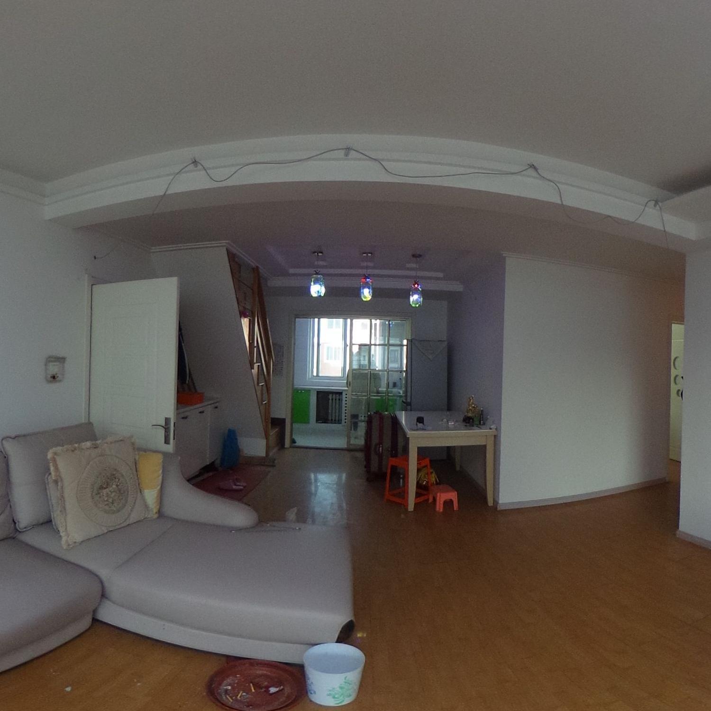 细河区普通3室2厅1卫二手房出售