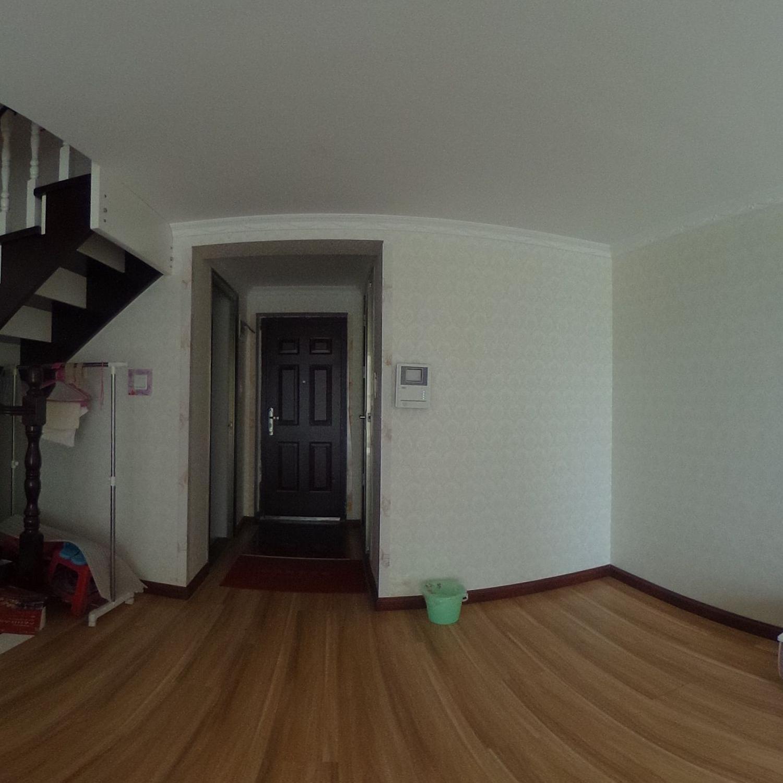 渭滨区,高新开发区,阳光上东,阳光上东,2室1厅,97㎡