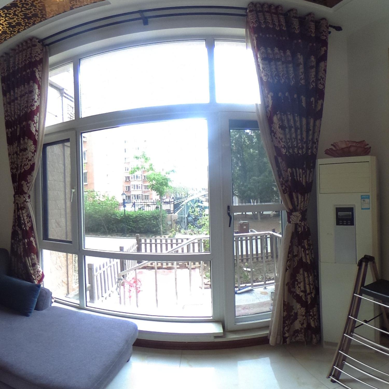 海州区豪装2室2厅1卫二手房出售