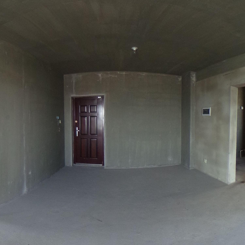 海州区毛坯2室1厅1卫二手房出售