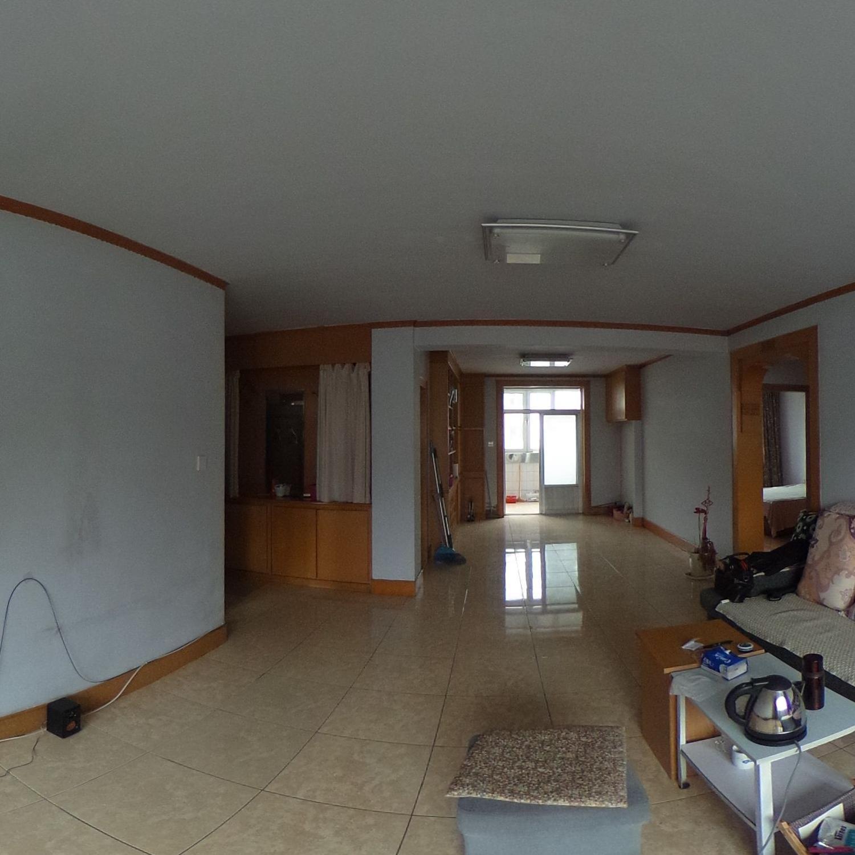 海州区普通3室2厅1卫二手房出售