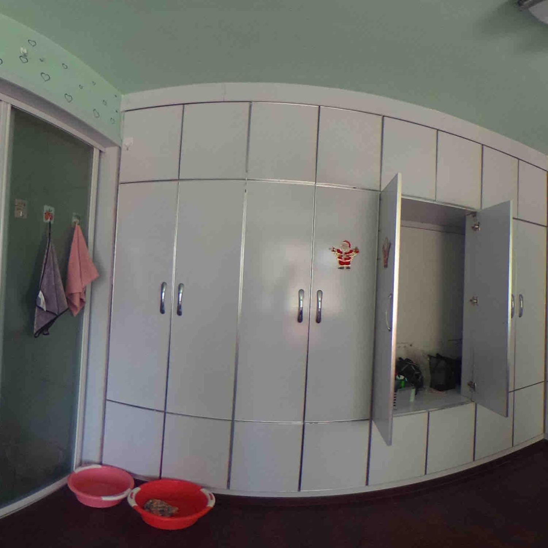 杜尔伯特县杜尔伯特精装3室1厅1卫二手房出售