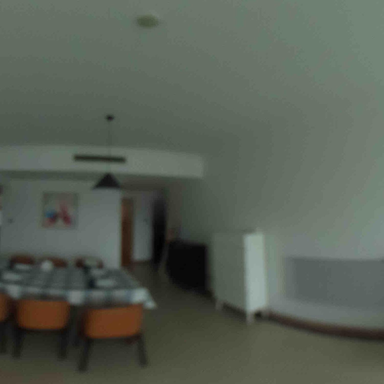 浦东新区,陆家嘴,世茂滨江花园,世茂滨江花园,2室2厅,135.71㎡