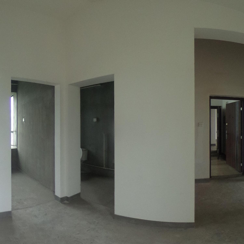 嘉定区,江桥,嘉城雅颂湾,嘉城雅颂湾,1室1厅,53.05㎡