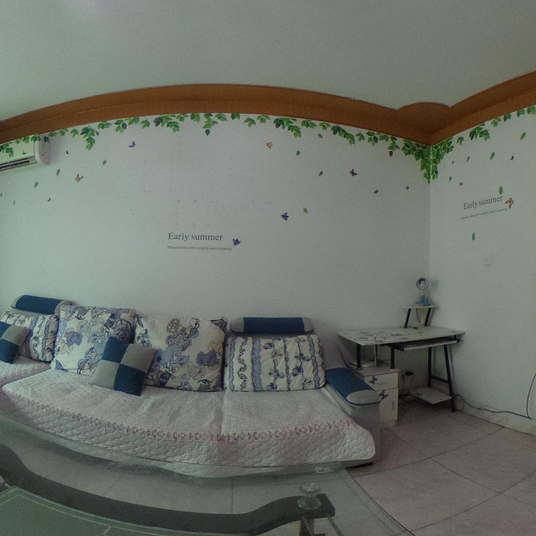 渭滨区,渭滨,建安集团小区,建安集团小区,2室2厅,90㎡