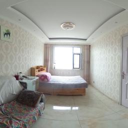 铁东区,铁东区,华亿紫金城,1室1厅,39.64㎡