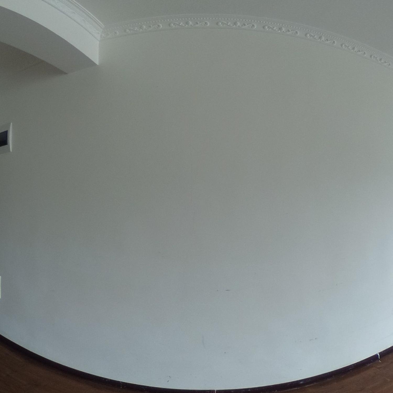 城西区,城西,麒麟湾,麒麟湾,2室2厅,95.02㎡