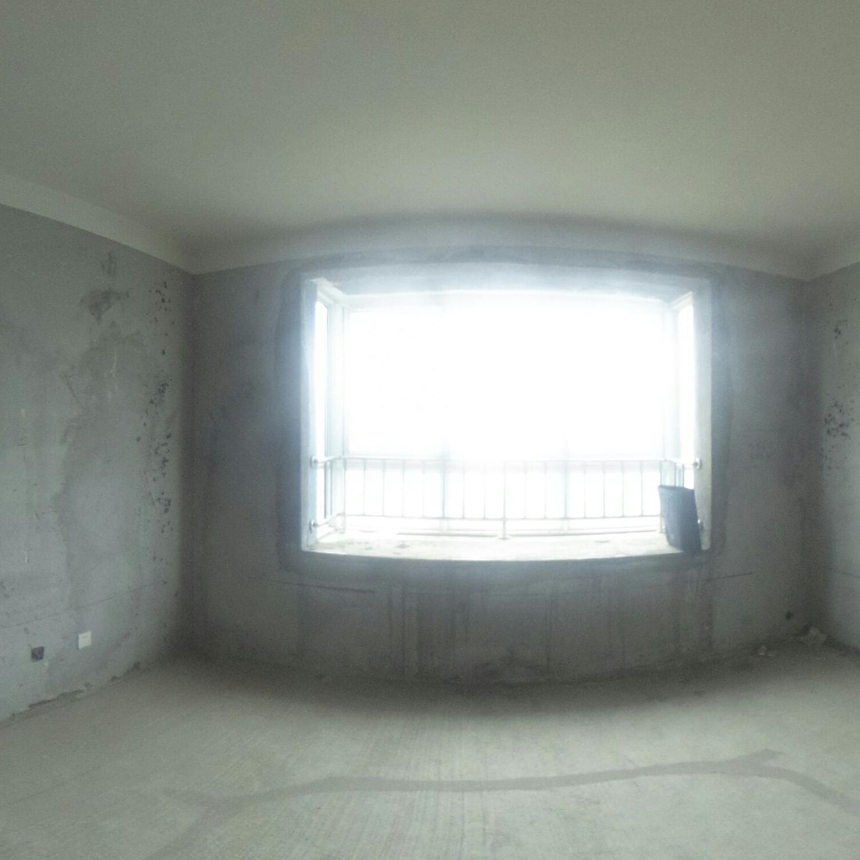 薛城区,城南,中兴世纪城西区,中兴世纪城西区,3室2厅,153㎡