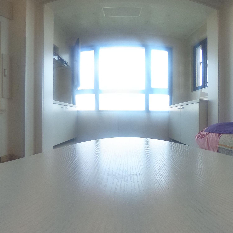道里区,其他,海富臻园,海富臻园,1室1厅,40㎡